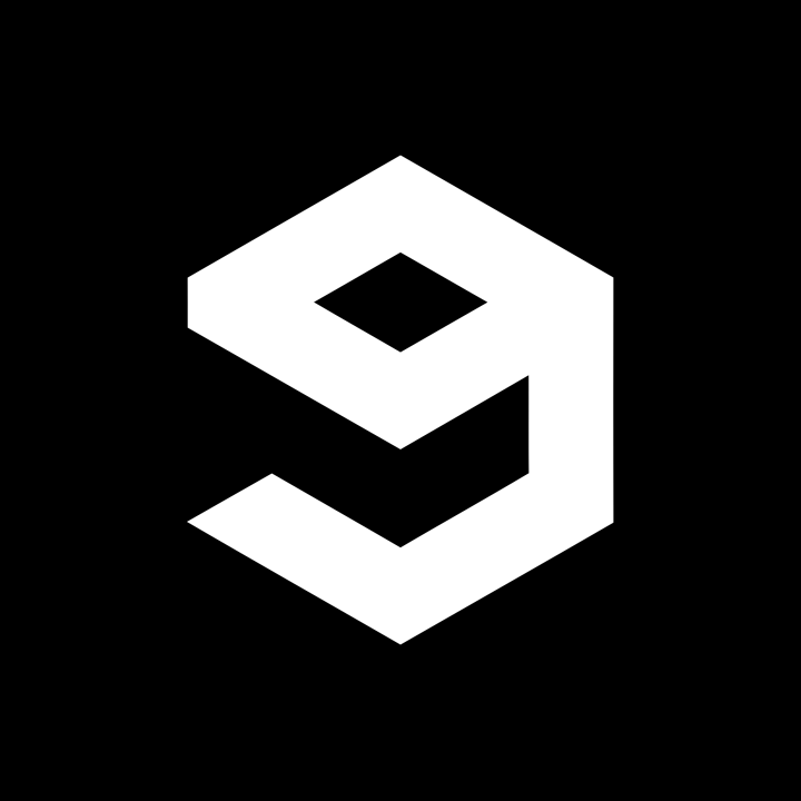 2000px-9GAG_new_logo.svg.png