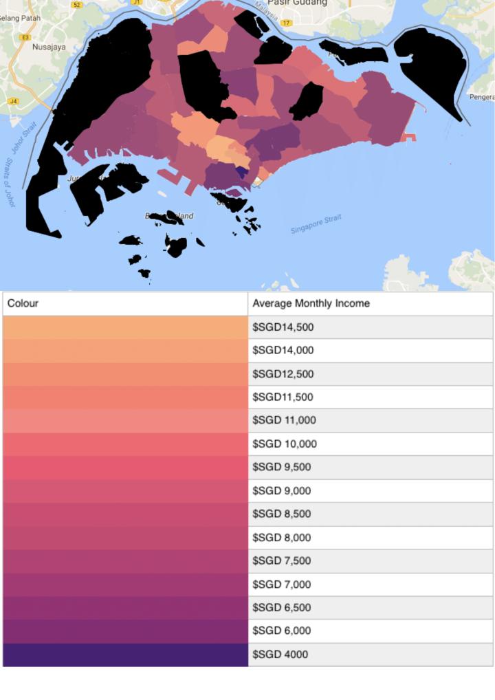 Heat_map imgur-1